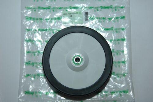 6360 0400 Viking 180mm Rad Frontrad ME400 MB448 MB450 MB455 MB545 MB650 MB655