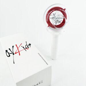 Fans-Light-Stick-For-STRAY-KIDS-LED-Lamp-Glow-Lightstick-Concert-Fanlight-Gifts