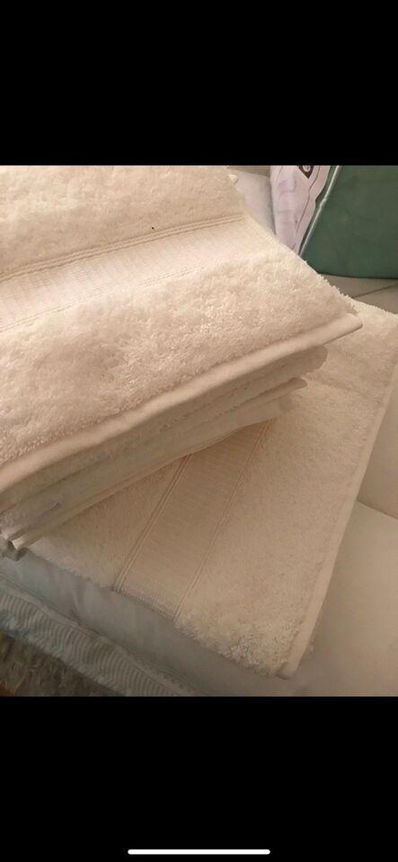 Håndklæde, HOME collection