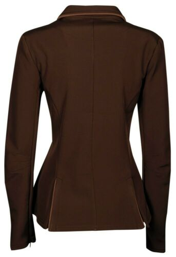 Harry/'s Horse Riding Competition Jacket Softshell St.Tropez Tt