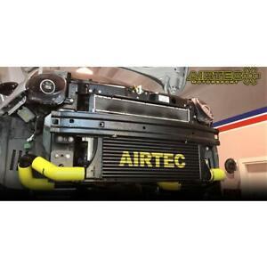 Kit-Intercooler-Airtec-500-Abarth-595