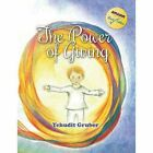 The Power of Giving by Yehudit Gruber (Paperback / softback, 2013)