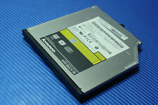 Renewed Genuine Lenovo AD-7940H DVD//CD Rewritable Drive Laptop 45N7453