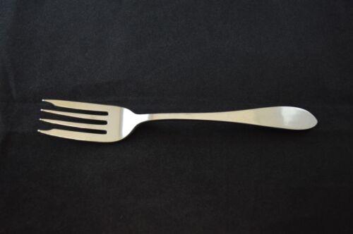 """Porter Blanchard Pointed Sterling Silver Salad Fork 6-3//4/"""""""