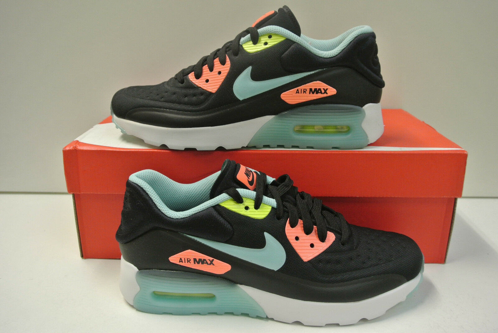 69945fc42dae4 Nike Nike Nike Air Max 90 Ultra SE gr. SéLECTIONNABLE neuf et ...