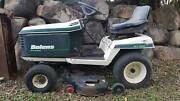 bolens ride on mower   Lawn Mowers   Gumtree Australia Free Local