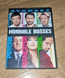 Horrible-Bosses-DVD-2011
