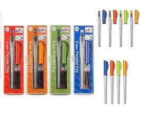Calligraphy Pen Set Pilot Parallel Choose Size 2