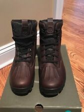 416e4f424 item 7 New Timberland Chillberg Mid Waterproof Boots Insulated Winter Boots  Dark Brown -New Timberland Chillberg Mid Waterproof Boots Insulated Winter  Boots ...
