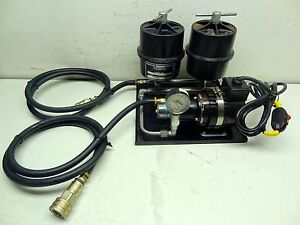 Image of 549MOTOR-GUARD-CORP-MDL-212200 by Sunrise Surplus