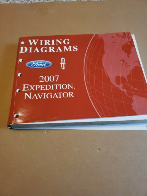 2007 Ford Expedition Wiring Diagram from i.ebayimg.com