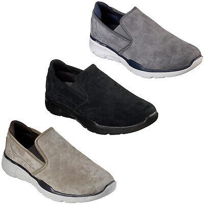 Equaliser 3.0 Substic Shoes 52938 Mens