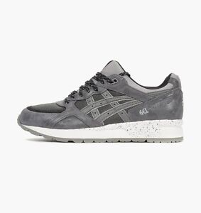 1611 Grey Stealth Gel 5 6 Uk Asics H5q3n Lyte Camo About Trainers Speed Details qSVGpUzM