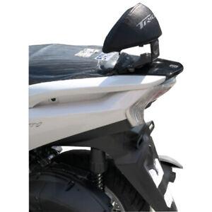 Yamaha-Tricity-Passenger-Backrest-Sissy-bar-all-year