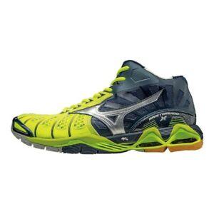 mizuno volleyball shoes ebay new zealand