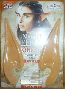 1-Paar-Elfenohren-aus-Latex-Nacht-Elfe-Nachtelfen-Ohren-Nachtelfenohren-Elf