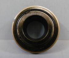 "Premium SER210 Insert Bearing 1.9685/""//50mm Bore w// Snap Ring /& Chevron Grease"