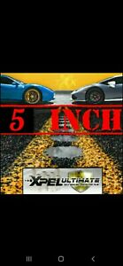 62-XPEL-ULTIMATE-Paint-Protection-Film-Defects-minor-dent-5-FEET-LONG