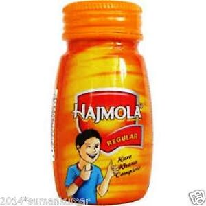 2x-Dabur-Hajmola-Tablets-for-digesionl-Stimulates-digestive-power-120-tablet