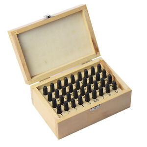 36-pc-Number-amp-Letter-Punch-Set-Stamp-Kit-for-Stamping-Numbers-amp-Stamp-Metal
