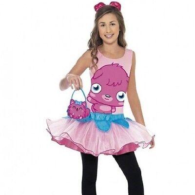 GIRLS SMIFFYS PINK ROYAL PRINCESS FANCY DRESS COSTUME