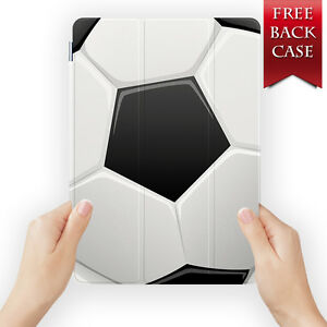 SOCCER-LEATHER-SMART-CASE-PRO-COVER-FOR-IPAD-2-3-4-5-6-AIR-MINI-RETINA-DISPLAY