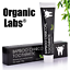 Bamboo-Charcoal-Toothpaste-Teeth-Whitening-Black-Remove-Stains-Bad-Breath-105g