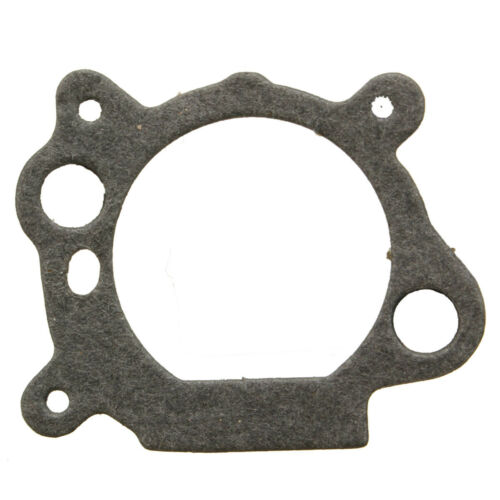 25x Air Cleaner Mount Gasket Housing For Briggs /& Stratton 795629 272653 272653S