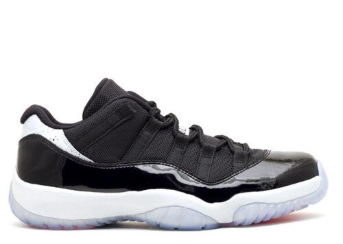 Nike Jordan 11 Low2014Us10Eu44infrared Air 23 SMpzLqUVG