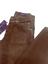 JECKERSON-Uomo-Pantalone-Jenas-Mod-CON-TOPPA-ALCANTARA-210-LISTINO-VELLUTO miniatura 11