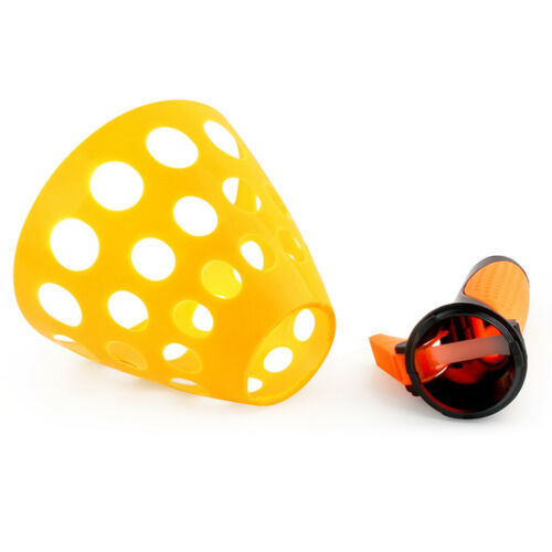 Kids Ball Game Toy Pop and Catch Game for Outdoor Avtivity