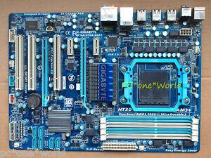 Gigabyte GA-880G-USB3 CloudOC Driver for Mac