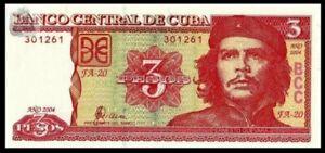 Cba-Banknote-3-Peso-2004-UNC-3-2004