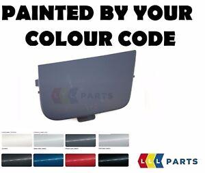 Bmw colour codes
