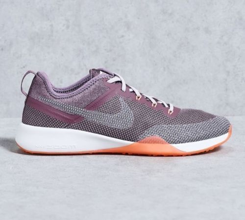 Nike Air Zoom TR Dynamic UK 7.5 849803 500