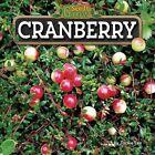 Cranberry by Jackie Lee (Hardback, 2015)