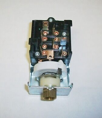 1960 1961 1962 1963 CHEVY /& GMC TRUCKS  NEW Headlight Switch Head Light