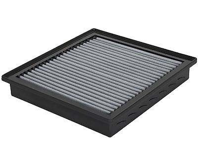 AFE Filters 21-90058 Magnum FLOW Pro DRY S Replacement Air Filter