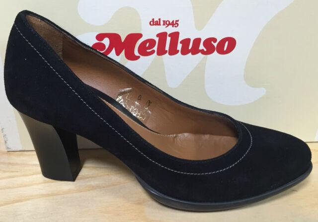 MELLUSO Women's Shoes, Court Shoes