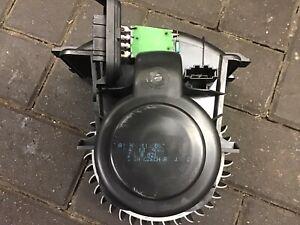 VW-t5-Transporter-Calentador-Soplador-y-resistencia