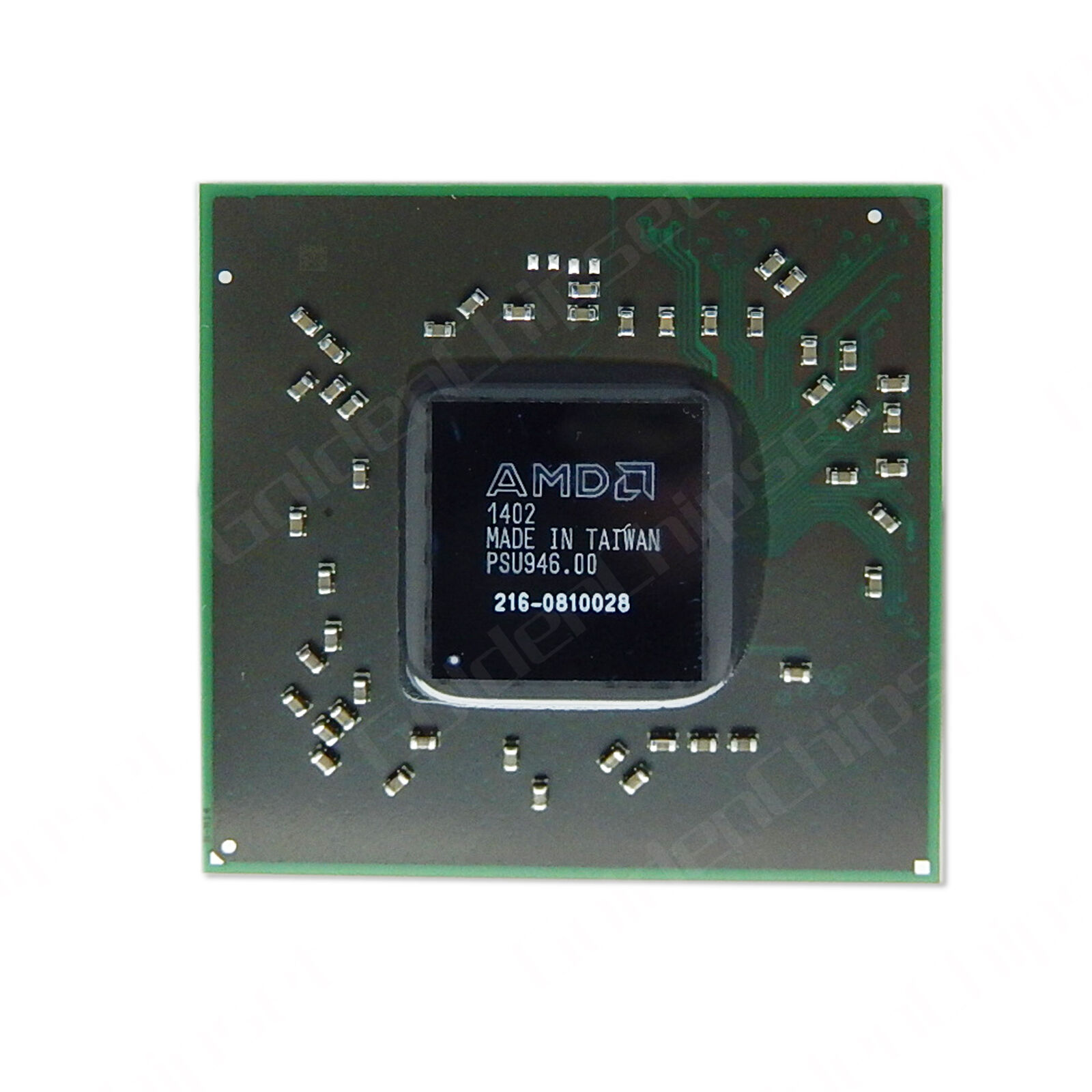 AMD RADEON HD 7610M WINDOWS DRIVER