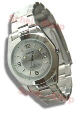 MADISON New York - Herren Analog Armbanduhr Herrenarmbanduhr - mit Datumsanzeige