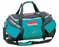 Makita Professional 27 Super Heavy Weight Tool Bag Lxt With Trolley P-74544