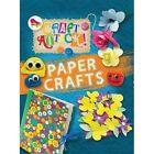 Paper Crafts by Annalees Lim (Hardback, 2014)