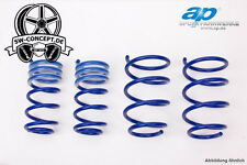 Ap suspensiones inferiores plumas Alfa Romeo 156 932 Ink Sportwagon 40/30mm plumas fs15-004