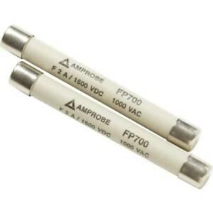 Fusibilebeha-amprobefp700fusibile-per-multimetro-fp700-2-a-1500-v-2637713