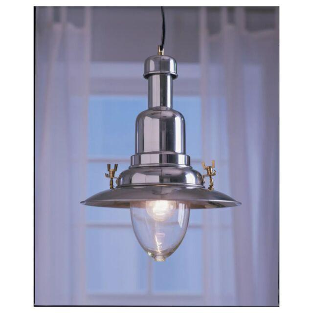Ikea ottava pendant lamp aluminium stylish home office lighting ikea pendant lamp ottava aluminium home office brand new stylish aloadofball Images