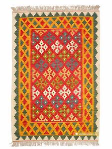 Persian-Qashqai-Kilim-Rug-150x100cm