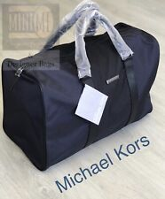 dfd7d1293 item 1 🆕💙💜MICHAEL KORS MENS HOLDALL DUFFLE WEEKEND BAG TRAVEL BAG  NEW!💙💜 -🆕💙💜MICHAEL KORS MENS HOLDALL DUFFLE WEEKEND BAG TRAVEL BAG  NEW!💙💜