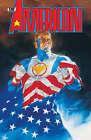The American by Mark Verheiden (Paperback, 2005)